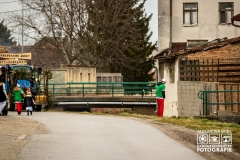 1W1A1305_Faschingsumzug_Gross-Inzersdorf_Alexander-Seidl_CR-2020