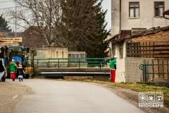 3_1W1A1305_Faschingsumzug_Gross-Inzersdorf_Alexander-Seidl_CR-2020