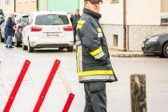 W1A1314_Faschingsumzug_Gross-Inzersdorf_Alexander-Seidl_CR-2020